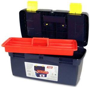 Ящик для инструмента №15 TAYG TAYG-15, 115004