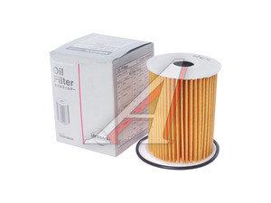 Фильтр масляный NISSAN OE 15209-2W200, OX415D, 152092W200