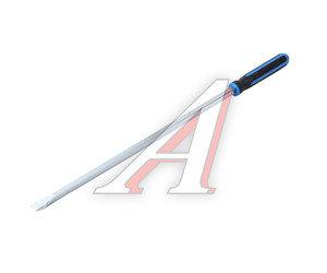 Лопатка монтажная 910мм с резиновой ручкой FORSAGE 687910/688910, FS-687910