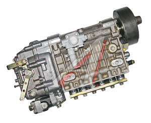 Насос топливный ЯМЗ-236НЕ2-3,5,6,8,12,14,16,24,28 высокого давления (рядный) МАЗ,УРАЛ,ЛИАЗ ЯЗДА № 133.1111005-20