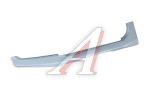 Усилитель УАЗ-3160,62,63 проема двери задка правый ОАО УАЗ 3160-5401138, 3160-00-5401138-00