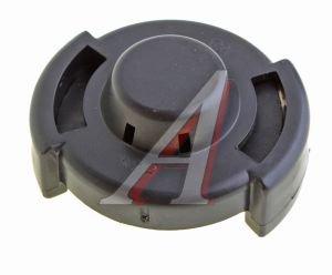 Крышка бачка расширительного ВАЗ-2101-07 в сборе пластиковая 2105-1311065, 21050131106500