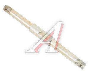 Стойка стабилизатора УАЗ-3163 (ОАО УАЗ) 3162-2906060, 3162-00-2906060-95