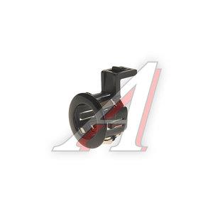 Кольцо TOYOTA Camry (11-) датчика парковки OE 89348-33100-C0