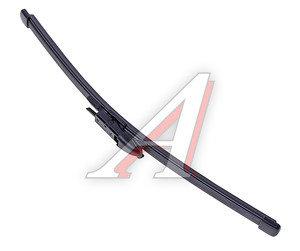Щетка стеклоочистителя 300мм бескаркасная задняя Visioflex SWF 119506, 300,