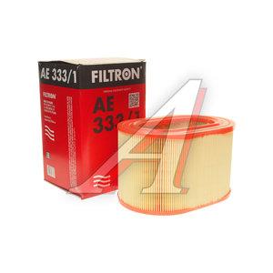 Фильтр воздушный MITSUBISHI Galant,Pajero FILTRON AE333/1, LX669, MZ311785