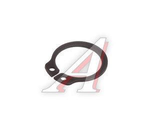 Кольцо стопорное d=16 на вал DIN471