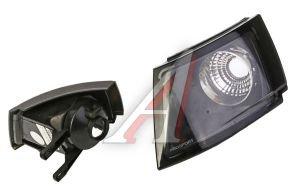 Указатель поворота ВАЗ-2110 черный комплект для BOSCH 2 RS-02061,