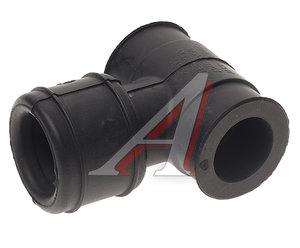 Зажим AUDI A4 патрубка вентиляции картера OE 06A103247
