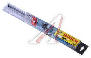 Щетка стеклоочистителя 475мм Retrofit Aerotwin BOSCH 3397008533, AR19U