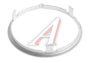 Кольцо ВАЗ-21083 плафона индивидуального освещения 21083-3714016
