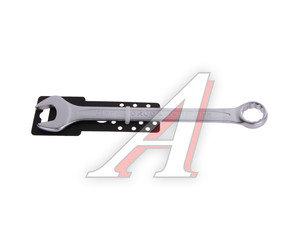 Ключ комбинированный 21х21мм (с держателем) KORUDA KR-CW21CBH