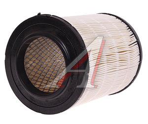 Фильтр воздушный VW T4 (90-03) TSN 9.1.308, LX314, 44129620