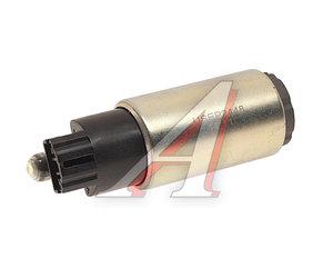Насос топливный FORD Focus USM USEP2448, PFS-448, 1M5Z9H307CA
