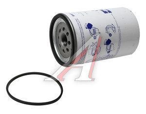 Фильтр топливный HYUNDAI (10micron) Parker RACOR R90T-D-MAX