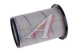 Фильтр воздушный MITSUBISHI Canter (97-) SAKURA A1019, P849073/AF4739, XE033717/ME033717/8944302500