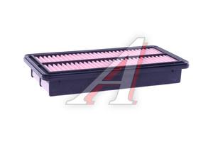Фильтр воздушный SUZUKI SX4 (06-) 13780-80J00