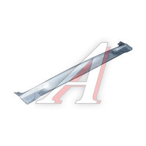 Панель ГАЗ-2705 задка нижняя (ОАО ГАЗ) 2705-5601422