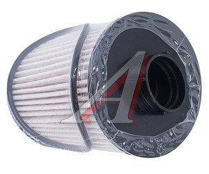Фильтр топливный ГАЗ-3302 (дв.CUMMINS J284) ЭКОФИЛ FS19925 EKO-03.357, EKO-03.357,