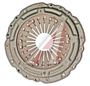 Корзина сцепления ЯМЗ-658 лепестковая (до 450 л.с.) АВТОДИЗЕЛЬ 184.1601090-05