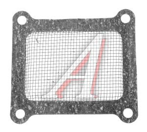 Сетка-прокладка ЯМЗ компрессора АВТОДИЗЕЛЬ 236-1002283-А