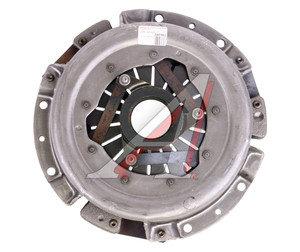 Корзина сцепления ВАЗ-2103 ВИС 2103-1601085