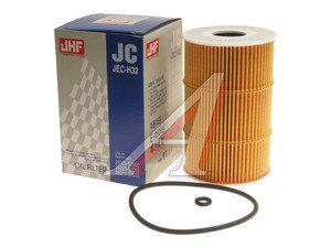 Элемент фильтрующий HYUNDAI HD65,78,120 дв.D4GA,D6GA масляный (JEC-H32) JHF 26325-52003