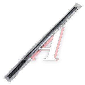 """Лента щетки стеклоочистителя 600мм 24"""" мульти профиль (2шт.) Refill Multi Edge Graphit ALCA AL-118, 118000"""