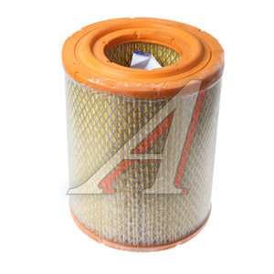 Элемент фильтрующий ГАЗ-3110,3302 воздушный инжектор низкий DIFA 3110-1109013, 4226 (низкий)