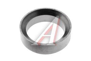 Кольцо МАЗ поворотного кулака ОАО МАЗ 500А-3103082, 500А310308202