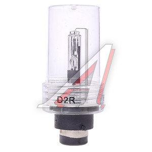 Лампа ксеноновая D2R 35W P32d-3 85V 6000K SHO-ME SHO-ME D2R 6000K