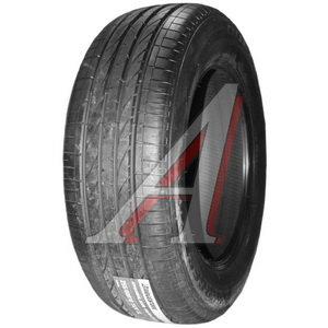 Покрышка BRIDGESTONE Dueler H/P Sport 225/60 R17, PSR0983703, PSR1340703