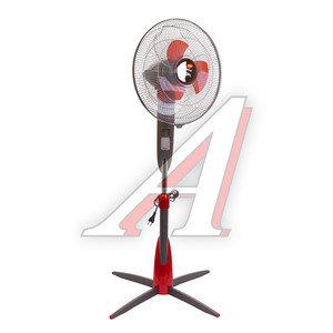 Вентилятор напольный VITEK VT-1913SR/GY, VITEK 1913 SR/GY