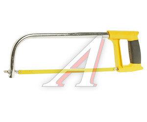 Ножовка по металлу 300мм FIT FIT-40067, 40067