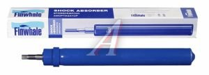 Амортизатор ВАЗ-2108 передний масляный FINWHALE 120211, 2108-2905605