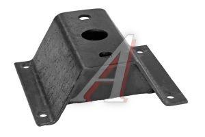 Опора МАЗ передняя подушки кузова ОАО МАЗ 5551-8501350, 55518501350