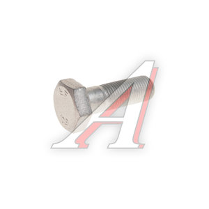 Болт MERCEDES вала карданного (M10х1.0х30мм) FEBI 07913, 910105010023
