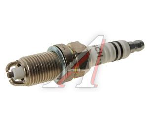 Свеча зажигания FR7LDC+ 0.9 (замена для 697,690,752) BOSCH 0242235668