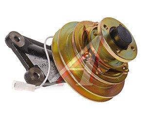 Привод вентилятора ГАЗ-3302 дв.УМЗ-4216 Н/О с электромуфтой (ВМ) (ОАО ГАЗ) 4026.1317010-15, 4026.1317010-11