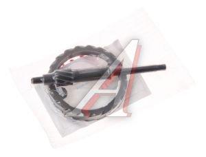 Шестерня привода спидометра ВАЗ-2108 2шт.комплект z=11 ДААЗ 2108-3802833/34, 2108-3802834