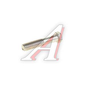Болт М10х1.5х50 крышки заднего подшипника КПП ЗИЛ РААЗ 200319-П29