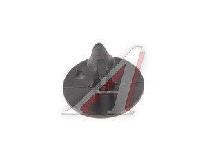Пистон ВАЗ-2110 утеплителя капота 2110-5002122, 2103-5002122