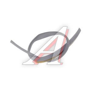 Уплотнитель TOYOTA Rav 4 арки передней правой OE 53851-42100-B0
