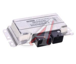 Контроллер ВАЗ-2170 ИТЭЛМА 21126-1411020-67