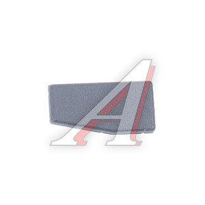 Транспондер УАЗ-3163 (чип ключа зажигания) 3163-3704800, 3163-00-3704800-00