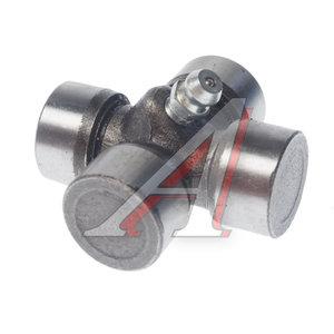 Крестовина МТЗ,ЮМЗ рулевого кардана с подшипниками (без стопорных колец) (А) 50-3401062