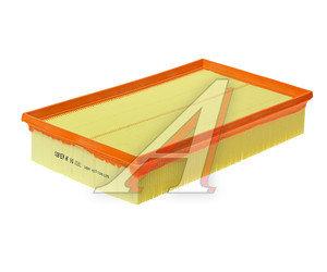 Фильтр воздушный CHERY Amulet (A15) (06-) SIBТЭК AF01.1111, A11-1109111AB