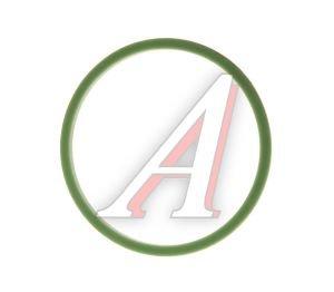 Прокладка КАМАЗ корпуса фильтра масляного СТРОЙМАШ 7406.1012086-02