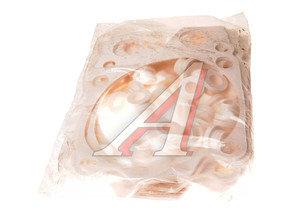 Ремкомплект КАМАЗ головки блока белый силикон (3 поз./48 дет.) ТРАНССНАБ 7405.1003010РК, 7405.1003010