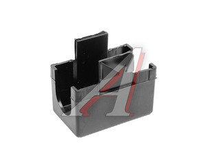 Заглушка ВАЗ-2105 клавиши панели приборов 2105-3709604, 089954